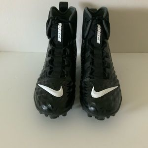 Nike Force Cleats Men's Size 11.5